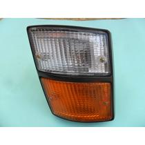Lanterna Pisca Fiat 147 Europa Original Arteb Le