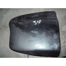 Ponteira Parachoque Traseiro S10 1999