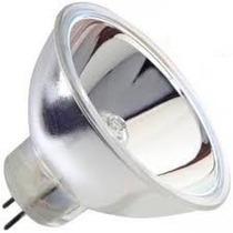 Lâmpada Original Glow Halógena-gefr 15v 150w Para Iluminação