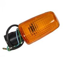 Kit Pisca Twister Xre Titan 150 4 Pecas