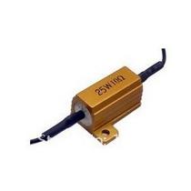 Resistor No Error Seta Led Piscar Certo Torpedo Pingo Fre Gr