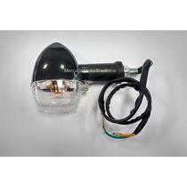 Sinalizador/ Pisca Traseiro Le Dafra Speed 150 Original + Nf