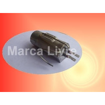 Bloco Maquina De Fumaça - Marca Livre 400 / 500 Watts / 220v