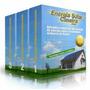 Projeto Passo A Passo De Como Construir Painel Placa Solar