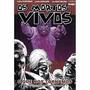 Hq Os Mortos Vivos Vol. 10 - The Walking Dead Editora Hqm