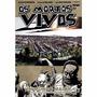 Hq Os Mortos Vivos Vol. 16 - The Walking Dead - Ed Hqm