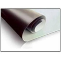 Manta Magnética Adesiva 0,3mm 10 Metros