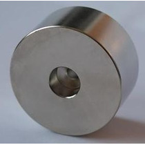 Imã De Neodímio 22x6,4x10mm R$ 19,30 - 1 Peça