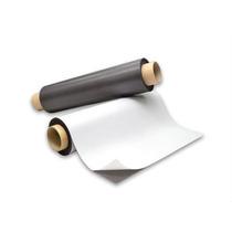 Manta Magnética Adesivada - Rolo C/ 5metros X 60cm