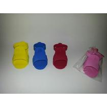 Lembrancinhas Para Seu Chá De Bebê, Fraldas E Maternidade!