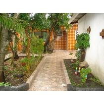 Venda Casa Isolada Próx Praia - Pgrande-brasil - 9466 - 257
