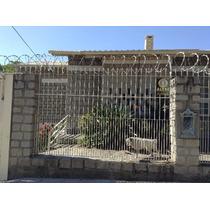 Casa Em Vila João Pessoa Com 3 Dormitórios - Ko11692