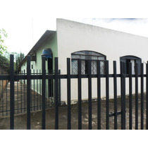 Casa Com Salão Comercial Na Região De Rio Preto