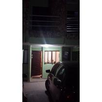 Sobrado Em Condomínio Na Vila Formosa - 2 Suítes E 2 Vagas