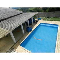 Ibiuna Chacara 16.800ms,sede,piscina,pomar,nascente E Lago