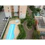 Apartamento 03 Dormitorios, Vila Matilde Ap0673