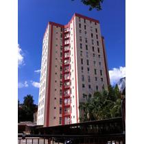 Apto 2 Dormitórios, 1 Vaga Vila Matilde Ap0214