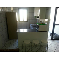 Apartamento Bertioga - Maitinga