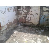 Casa Embu Das Artes, C/ 4 Casas Antigas, Boa Localização....