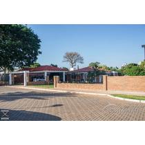 Casa - Setor De Mansoes Park Way - Ref: 7573 - V-7573