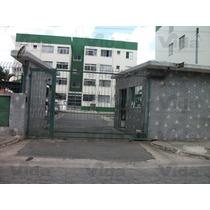 Apartamento Em Osasco - 56.0 M2 - 26907
