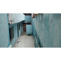 Casa Com 5 Cômodo I 2 Banheiro