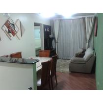 Apartamento Metrô Penha - Permuta Maior Valor Tatuapé