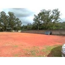 Terreno Industrial Itaquaquecetuba,ind Quimica,lado Rodoanel