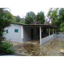 Casa Para Moradia R$ 190.000