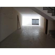 A-1050 Apartamento S/ Condomínio -