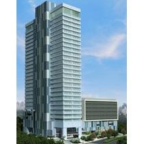Bonnaire Office - Sala Comercial 44m2 - 1 Vaga - 2 Banheiros