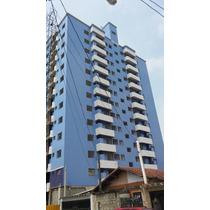 Apartamento 01 E 02 Dormit. Entrada R$ 19.350,00 Frente Mar
