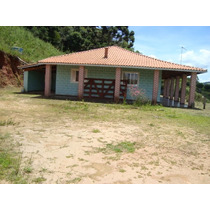 Vendo Lindo Sitio Em Sul De Minas Gerais