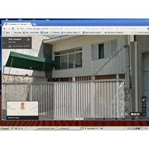 Casa Comercial Ou Residencial Vl.leonor - Ref 21/0998