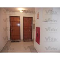 Apartamento Em Osasco - 70.0 M2 - 26591