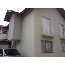 Sobrado Condomínio Em Itaquera - 2 Dorm. 1 Vaga - Financia