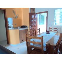 Lindo Apartamento - Praia Gde - Guilhermina - Prox. Praia
