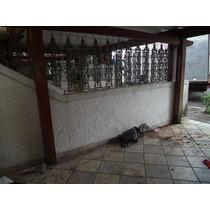 Sobrado Na Vila Jaguará Com 3 Dormitorios