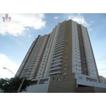 Apartamento 3 Dormitórios 1 Suíte E 2 Vagas Com Varanda Gourmet A 50 Metros Do Carrão - Cod: 319880 - 319880