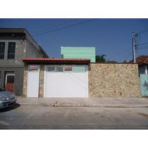 Ref.: 569000 - Casa Em Sao Paulo, No Bairro Itaquera - 2 Dormitórios