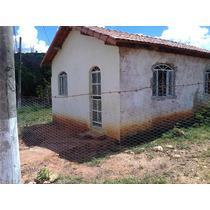 Casa Divino Das Laranjeiras Mg