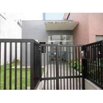 Apartamento Residencial À Venda, Centro, Caraguatatuba - Ap1358. - Ap1358
