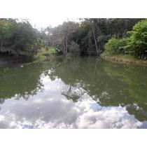 Juquitiba/sitio 51.000mts2/casa/curral/represa/r$.160.000,00