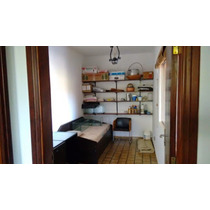 Casa-itapecerica Da Serra-royal Park | Ref.: 555-im11951 - 555-im11951