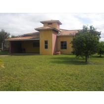 Chácara Em Aracoiaba Da Serra - Centro