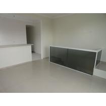 Casa Residencial À Venda, Em São Vicente. - Codigo: Ca0202 - Ca0202