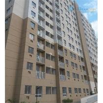 Apartamento De 2 Quartos Na Vila Da Penha - Vila Do Rio - Codigo: Ap1216 - Ap1216