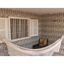 Venda Semi Isolada Praia Grande Brasil - 9466 - 83