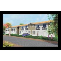Lançamento Granja Viana - 60 E 90m2 - 2 E 3 Dormitórios