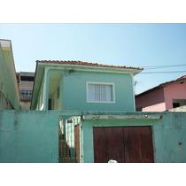 Ref.: 494500 - Casa Em Sao Paulo, No Bairro Itaquera - 3 Dormitórios